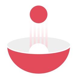 Lina - Smart Cooking