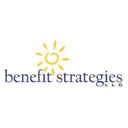 Benefit Strategies Benefits