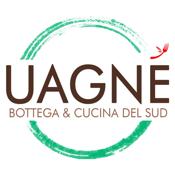 Uagnè Bottega & Cucina del Sud