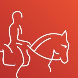 HorseGlobe