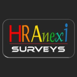 HR Anexi Surveys