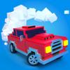 LHD Games - Drifty King - Crazy Drifting! artwork
