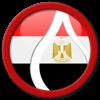 Learn Arabic (Egypt)