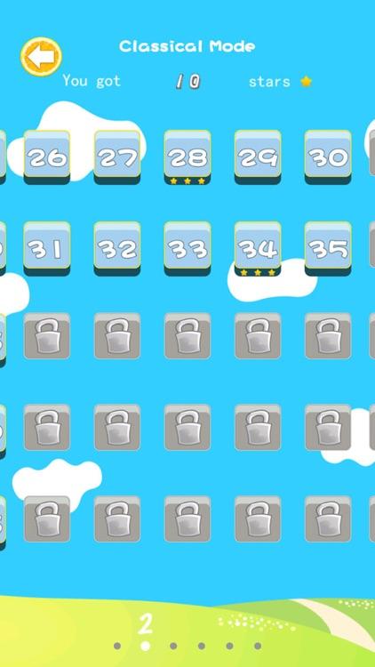 Fruit Link 3 screenshot-3
