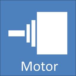 Motor Power Calculator