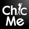 Chic Me - Best Shopping Deals - Geeko Tech .