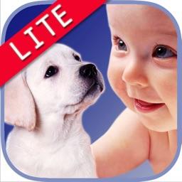 Zoola Animals - Lite