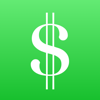 Finances 2 Icon