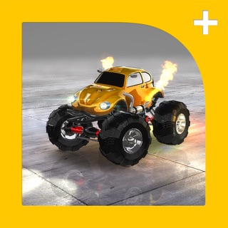 RC Club - AR Motorsports on the App Store