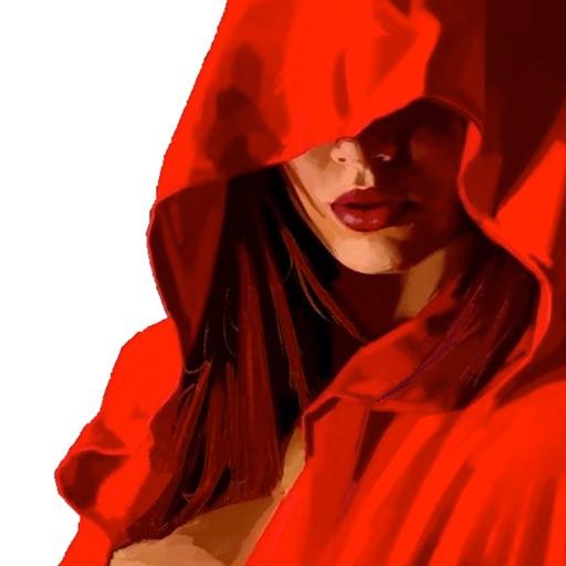 Ведьмина Гора: Ведьмак