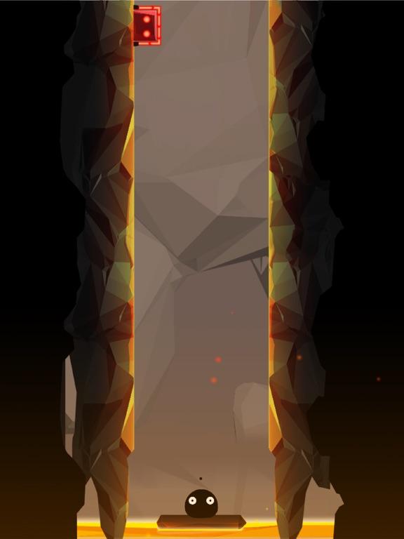 Rift Jumper screenshot 8