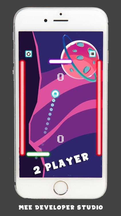 Tic Tac Toe 2 - XO Multiplayer screenshot-3