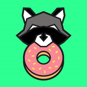 Donut County download
