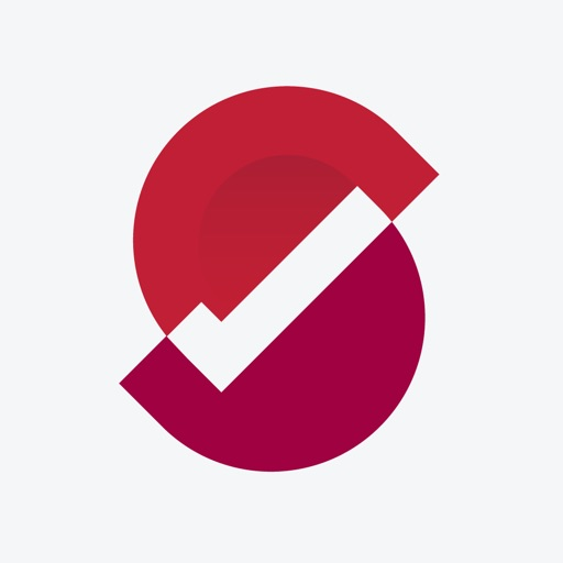 Site Audit Plus