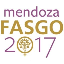 FASGO Mendoza 2017