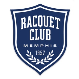 The Racquet Club of Memphis