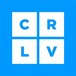 CreativeLive: learn photography, design, creative
