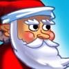 The Christmas Journey - iPadアプリ
