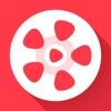 SlidePlus - Theme Video Maker Reviews