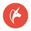 Unicorn - No ads Fast Browsing