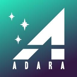 Adara's World