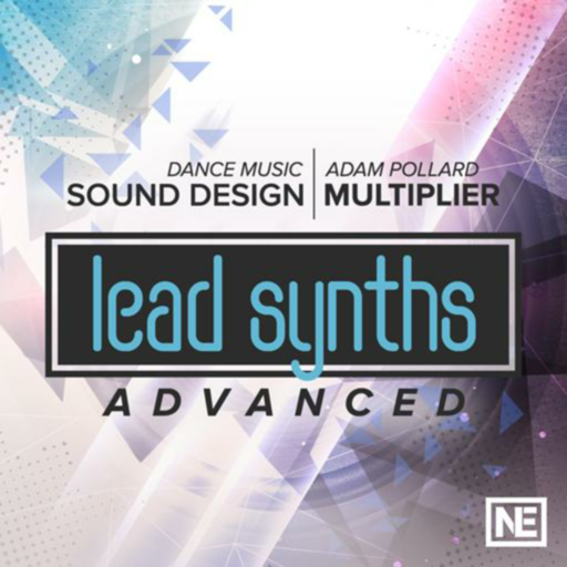 Advanced Lead Synths Course