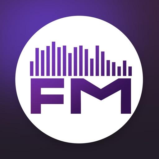 Fm Radio-Live FM Stations & Internet Radios