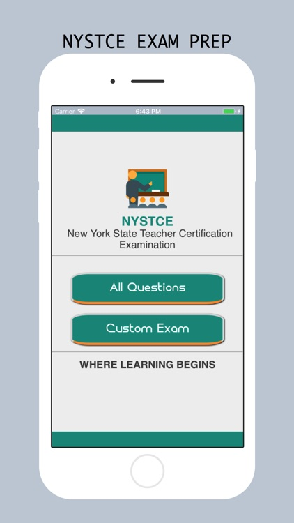 NYSTCE Test Prep 2018 by Scrumic Resources