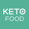 KETO FOOD - Low Carb KetoDiet