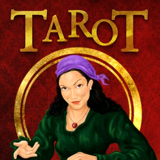 free tarot card reading yes or no