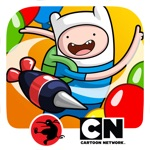 Hack Bloons Adventure Time TD