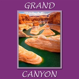 Grand Canyon National Park Guide
