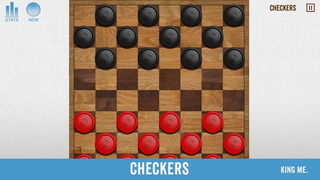 Cracker Barrel Games on the App Store
