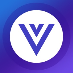 VOOV - Live Video Broadcasting