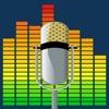 ボーカル削除 - Vocal Remover