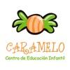 Caramelo app Reviews