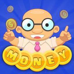 Money Master - Make Money