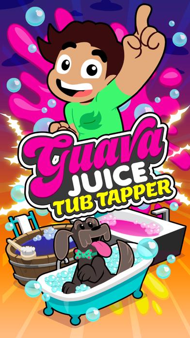 Guava Juice: Tub Tapper - Revenue & Download estimates