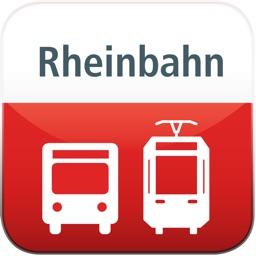 Rheinbahn