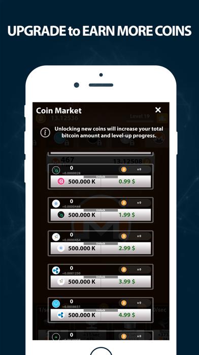 HODL - Bitcoin Simulator-3