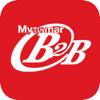 B2B Myanmar