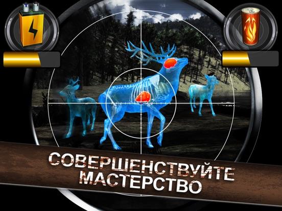 Скачать Wild Hunt: Охотничий Симулятор