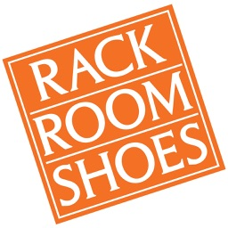Rack Room Shoes – Shoes for the whole family