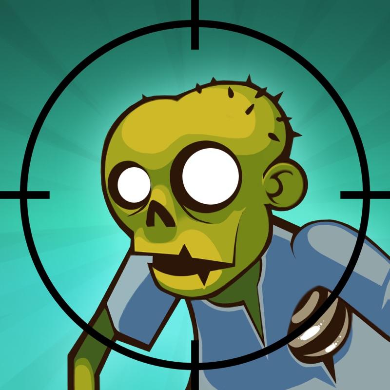 Stupid Zombies Hack Tool