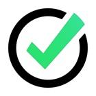 Nozbe: Продуктивная команда icon