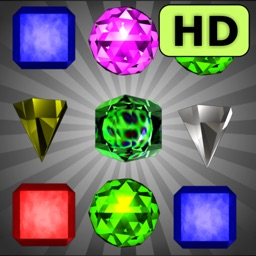 Jewel Lines HD Lite
