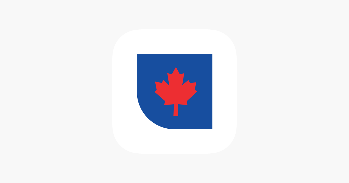 real canadian superstore on the app store