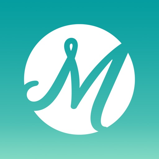 Mission Church App
