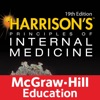 Harrison's Internal Med. 19/E iPhone / iPad