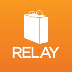 47ba58fc915b Shop Your Way Relay on the App Store